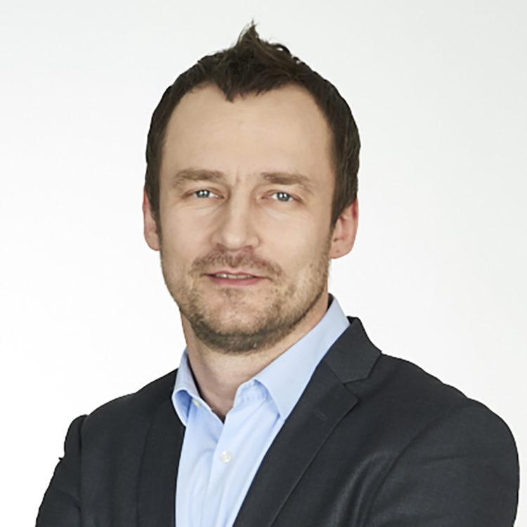 Koordynator systemu MLS Polska