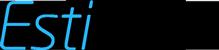 EstiCRM logo