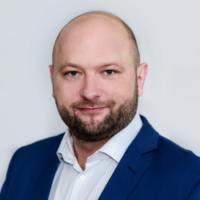 Krzysztof Rożnowski photo
