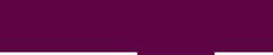 recamp.pl logo